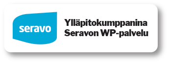 Seravon logo