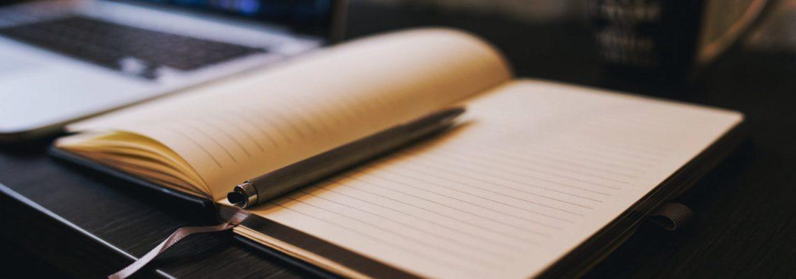 hakukoneoptimoidun tekstisiällön tuotanto kannattaa teettää ammattilaisella